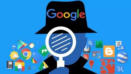 """Internete esate sekami: išvenkite to keliais paspaudimais """"Facebook"""" ir """"Google"""" platformose"""