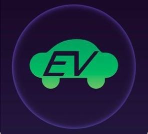 EV Operation Indicator