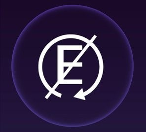 E-Mode