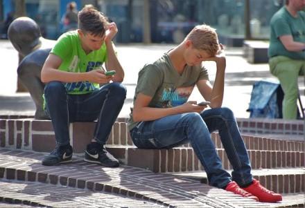 Draugystės socialiniuose tinkluose: prieš pasirenkant draugus verta trumpam tapti sekliu