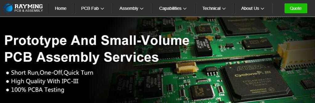 6 efektyvūs būdai sumažinti PCB surinkimo kainą neprarandant kokybės