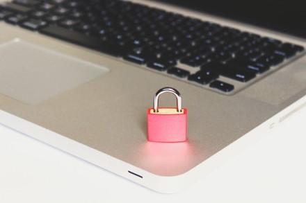 Kaip užtikrinti vartotojų duomenų apsaugą: atmintinė atsakingoms įmonėms