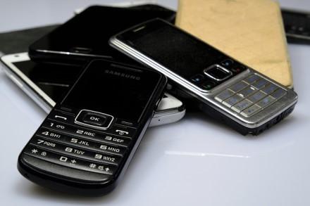 Atsisveikinimas su senuoju telefonu: žingsniai, kuriuos turite padaryti