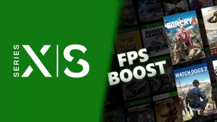 """""""Xbox Series X/S"""" atnaujinimas perkels žaidimų kokybę į kitą lygį"""