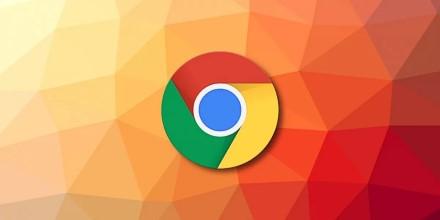 """""""Google"""" pašalins didžiausią """"Chrome"""" naršyklės Achilo kulną"""