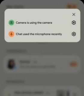 """Pagaliau pasirodė """"Android 12"""": sužinokite pagrindines naujoves"""
