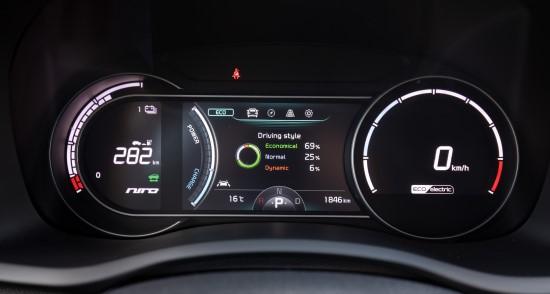 Elektromobilių patikimumas: kam palankūs tyrimo rezultatai?