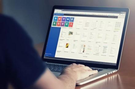 """Nauja """"Microsoft Word"""" savybė pakeis viską – galėsite rašyti efektyviau"""