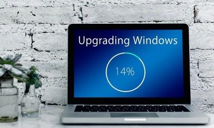 """""""Windows 10"""" pataisos, skirtos išspręsti ankstesnių naujinių problemas, tik dar labiau viską gadina"""