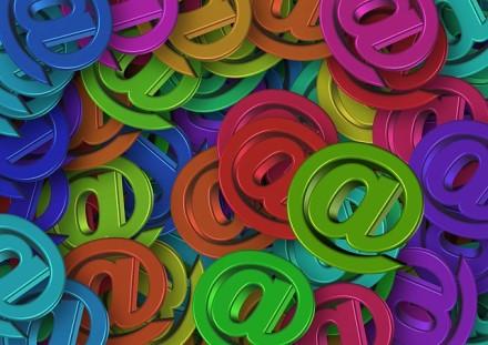 Turite nebenaudojamą el. pašto adresą? Kaip jį ištrinti ir neprarasti svarbių duomenų
