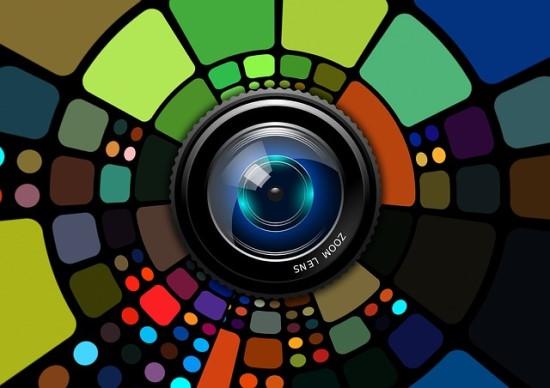 Kuria produktą, kuris sugeba net seną vaizdo stebėjimo kamerą paversti galingu jutikliu
