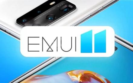 """Turite 2018-2019 metų """"Huawei"""" išmanųjį telefoną? Gamintojas turi Jums puikių naujienų"""