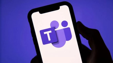 Microsoft teams will soon have better performance on even the cheapest devices