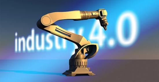Prie robotų gamintojų durų nusidriekė eilės – virusui išvaikius žmones, dirbs mašinos