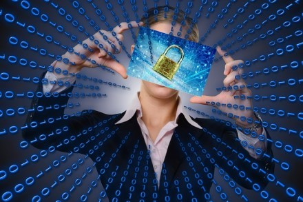 Pasikartokime: kaip apsaugoti asmeninius duomenis?