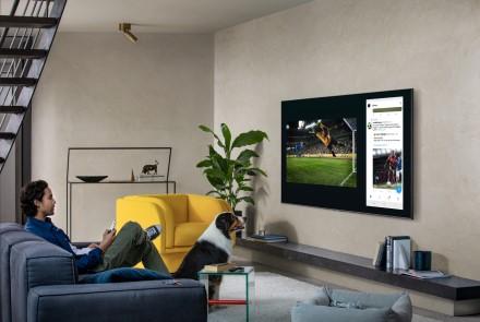Praktiniai patarimai ieškantiems naujo televizoriaus