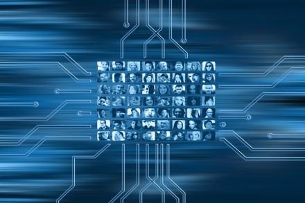 5 patarimai, kaip apsaugoti savo asmens duomenis