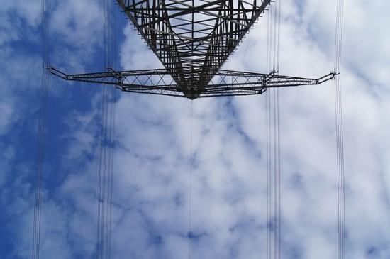 ESO dalyvauja vieningo Europos elektros tinklo vystymo projekte