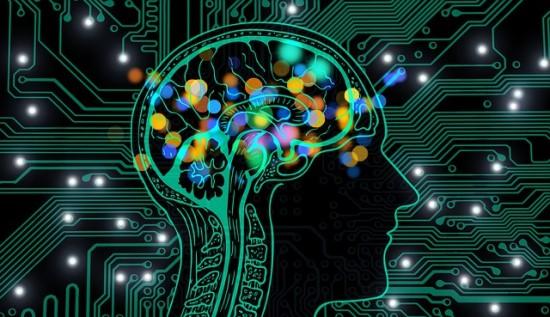 Kokių specialistų nepakeis dirbtinis intelektas?