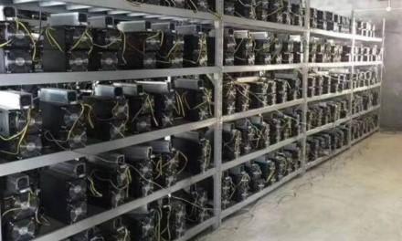 bitcoin lygi robotas bitcoin