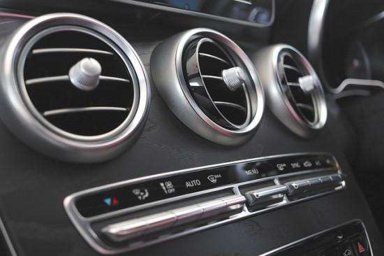 Automobilio kondicionieriaus sandara ir diagnostika – ką pravartu žinoti?