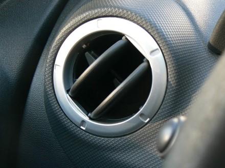 Automobilio kondicionieriaus sistema: kaip, artėjant šiltiems orams, tinkamai ją papildyti?
