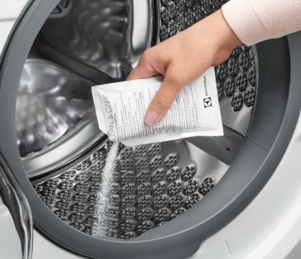 Buitinės technikos valymo atmintinė: ekspertai pataria, ką daryti ir kokių klaidų vengti