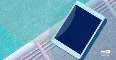 Kaip saugiai išleisti darbuotojų įrenginius vasaros atostogoms?