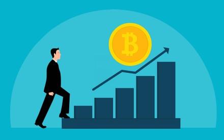 kaina manipuliavimas bitcoin ekosistemoje