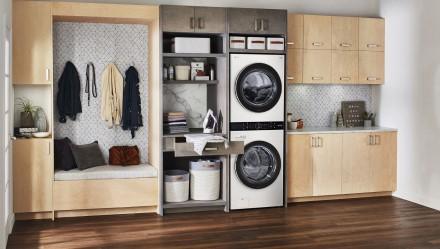 Kaip prailginti skalbimo mašinos tarnavimo laiką?