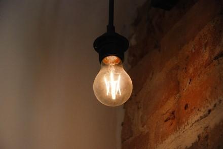Elektros energijos tiekėjo pasirinkimas: ką svarbiausia įvertinti siūlomuose planuose
