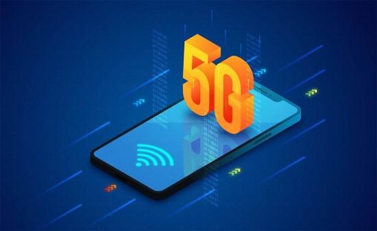 5G ryšio inovacijos: netrukus taps dar spartesnis ir prieinamesnis