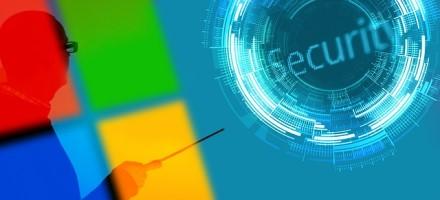 """IT ekspertas pataria: skubiai atnaujinkite savo """"Windows"""" operacines sistemas"""