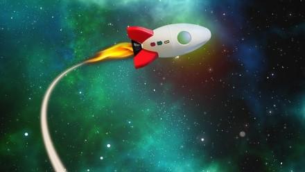 Įvyko pirmasis turistinis skrydis į kosmosą: tokia pramoga atsieis 200 tūkst. eurų