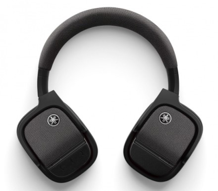 """""""Yamaha"""" pristatė naujas ausines: idealus produktas daugeliui, tačiau kaina gali ir nustebinti"""