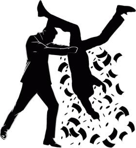 """Sukčiai atostogauti nesiruošia: vien """"Swedbank"""" per dieną pranešama apie 400 atakų"""
