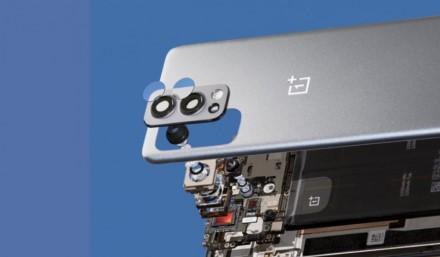 """""""OnePlus"""" pristatė visiems prieinamą """"Nord 2"""" telefoną"""