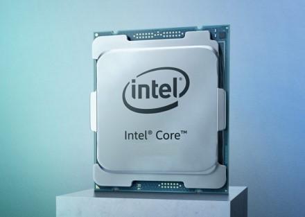 """""""Intel"""" užsimena apie substrato trūkumą trečiame ketvirtyje, tai gali lemti didesnes kainas"""