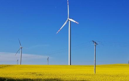 Skaidrinamos ir trumpinamos vėjo energetikos projektų vertinimo procedūros