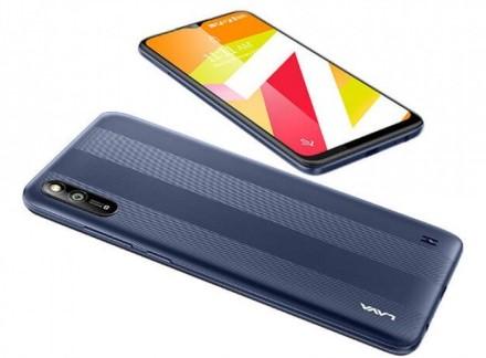 Kai naujesnis nebūtinai geresnis: pristatytas vos 80€ vertės telefonas