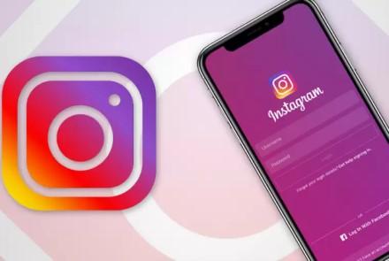 """""""Instagram"""" meta gelbėjimosi ratą nemokantiems užsienio kalbos"""