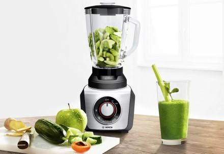 Šiuolaikinė maisto ruošimo įranga: pagaminsite greičiau, valgysite sveikiau