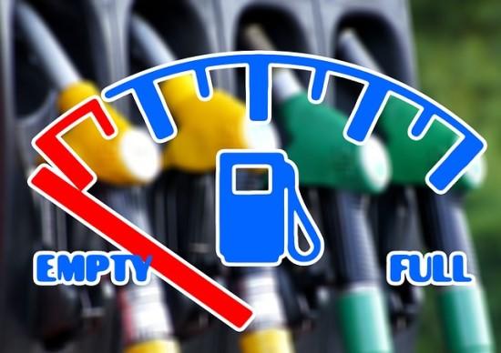 JAV energetikos rinkoje technologiniai pokyčiai įgyvendinami su lietuvišku akcentu