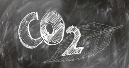 CO2 matavimo svarba: tai gali padėti apsisaugoti nuo koronaviruso