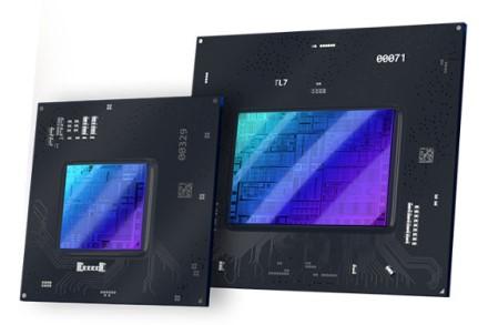 """""""Intel"""" savo DG2 diskrečias vaizdo plokštes išleis 2022 metų pradžioje"""