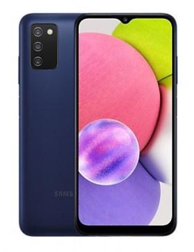 """""""Samsung"""" pristatė itin pigų """"Galaxy A"""" serijos telefoną"""