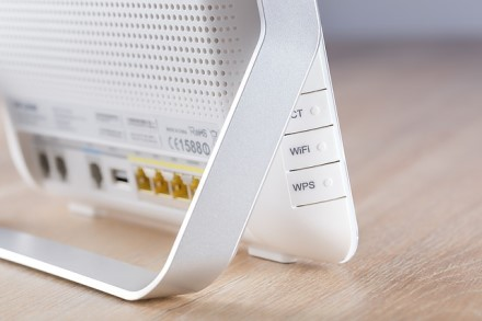 Stiprus internetas svarbus kaip geras imunitetas: penki gero ryšio patarimai
