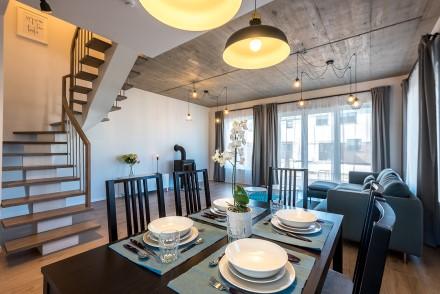 Naudingi patarimai kiekvienam: praktiškas ir jaukus namų apšvietimas