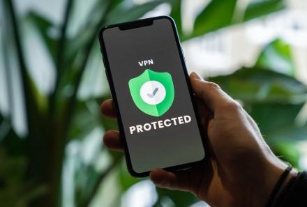 5 būdai apsaugoti savo duomenis internete