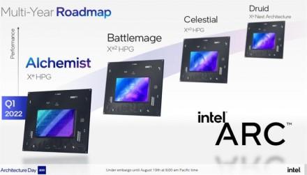 """""""Intel"""" į savo grafikos tvarkykles integruos spartinimo įrankį"""